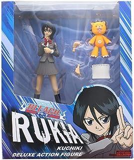 SHUEISHA BLEACH Ichigo Kurosaki toy plush model doll Figure Shonen Jump 13