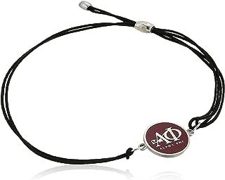 alpha phi sorority jewelry