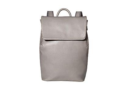 Matt & Nat Fabi Vintage (Shadow) Backpack Bags
