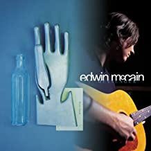 edwin mccain go be young