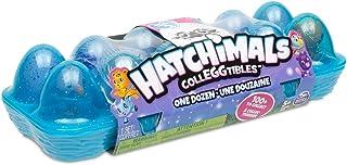 Hatchimals Colleggtibles Uma Duzia de Ovos Sunny
