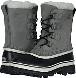 7010f60fb35 Women's Gray Shoes + FREE SHIPPING | Zappos.com