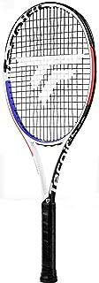 Tecnifibre T- Fight 305 XT Unisex Adult Tennis Racket, Unisex_Adult