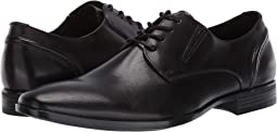 Edison Lace-Up B