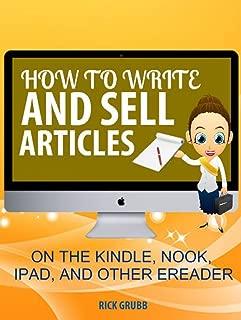 Best write ebook on ipad Reviews