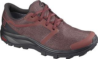 Salomon Outbound GTX W, Zapatillas de Senderismo Mujer