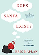 Does Santa Exist?: A Philosophical Investigation