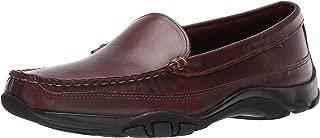 Allen Edmonds Men's Boulder Driving Style Loafer