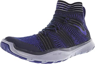 Nike Men's Free Train Instinct 2 Ankle-High Training Shoes