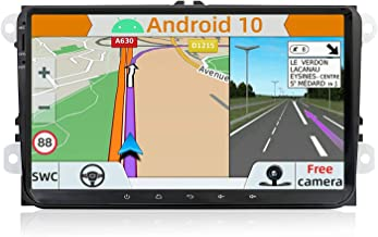 Mejor Android Usb Car Stereo de 2021 - Mejor valorados y revisados