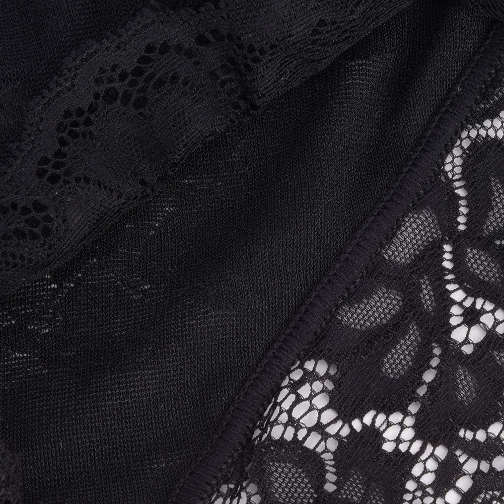M Brrnoo Pantalones para Dar Forma al Cuerpo Ropa Interior de Levantamiento de gl/úteos 3D c/ómoda y Transpirable Ropa Interior Ajustable de Cintura Alta para Mujeres