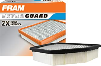 FRAM CA10115 Extra Guard Rigid Air Filter