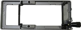 Ryobi- Sanding Frame Set-For BE-321,B-321,HBE-321,HB-321