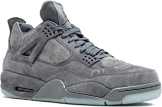 Best retro 4 kaws Reviews