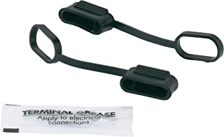 Best wire harness cover Reviews