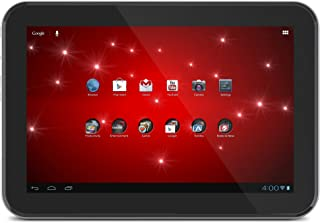 Best toshiba excite 10 price Reviews