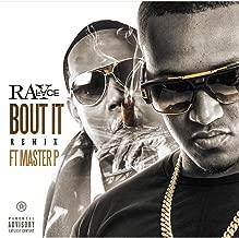 Best bout it bout it remix Reviews