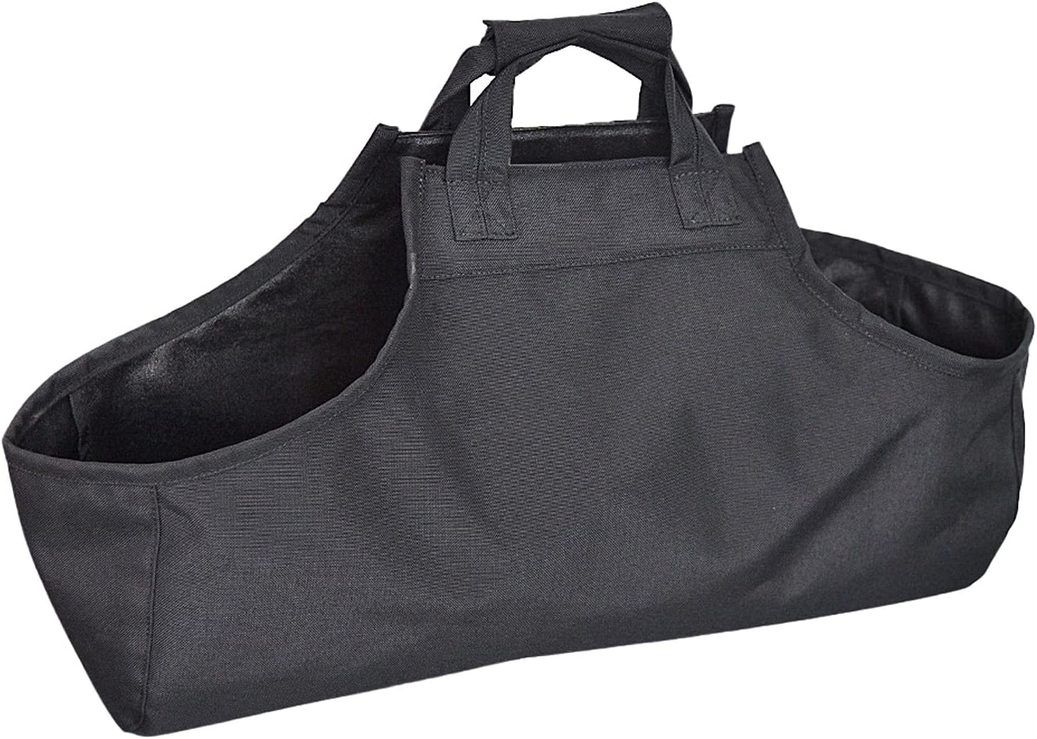 Super-cheap HONUTIGE Log Carrier Bag Firewood Carrying Ca ! Super beauty product restock quality top! Tote Large