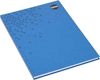 Best rhino professional notebook Reviews