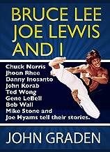 Best joe lewis bruce lee Reviews