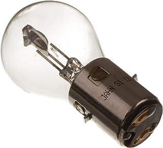 Suchergebnis Auf Für H3 Glühlampen Mza Meyer Zweiradtechnik Gmbh H3 Glühlampen Glühlampen Auto Motorrad