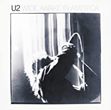 u2 the three sunrises