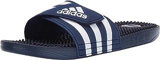 adidas Unisex Adissage Slides