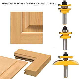 infinity router table package