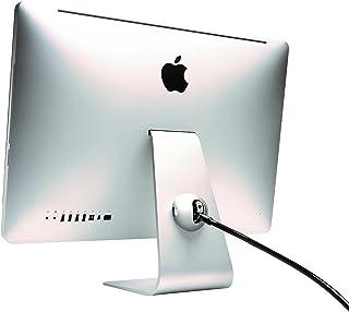 KENSINGTON(R) 64962 SAFEDOME?, for iMac