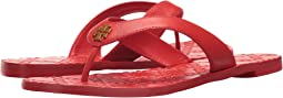 Monroe Thong Sandal