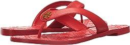 Tory Burch - Monroe Thong Sandal