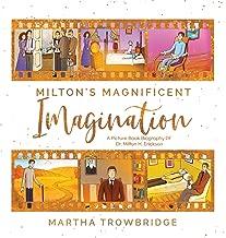 Best dr milton erickson books Reviews