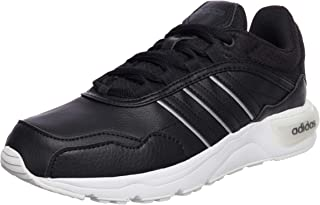 adidas 90s RUNNER Womens SHOES