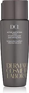 Dermatologic Cosmetic Laboratories Active Mattifying Tonic, 6.7 fl. oz.