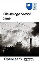 Criminology beyond crime (English Edition)