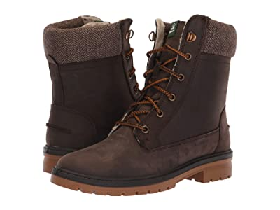 Kamik Rogue (Dark Brown) Women