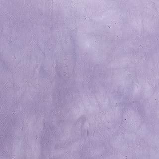 Windham Fabrics Palette Marcia Derse Skyline