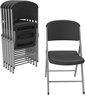 Best costco lawn chairs Reviews