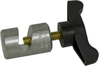strut support clamp