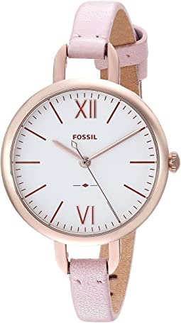 Fossil - Annette - ES4360
