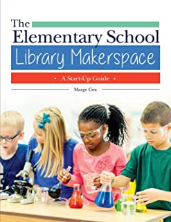 history of makerspaces