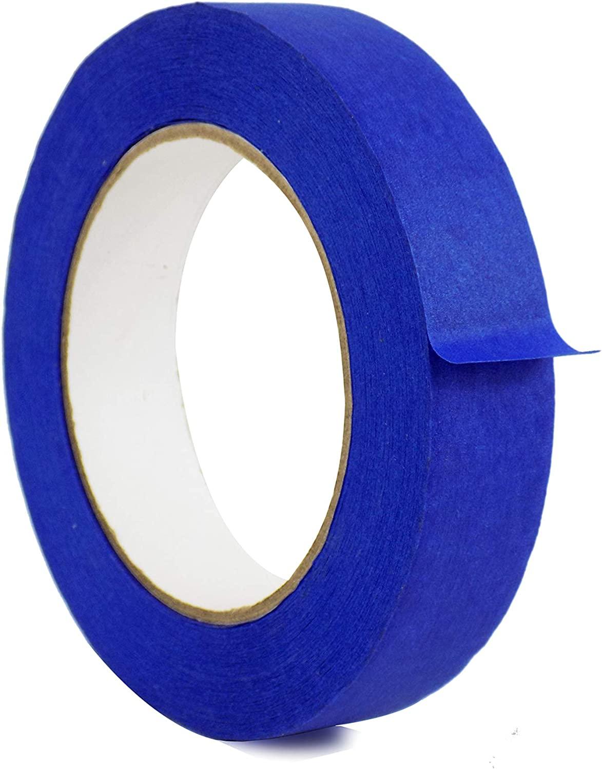 WOD PMTB14UV Professional Grade Blue Painters Masking i 1 Tape Be Our shop OFFers the best service super welcome -