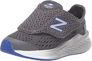Best new balance velcro toddler shoes Reviews