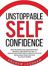 books to improve self esteem