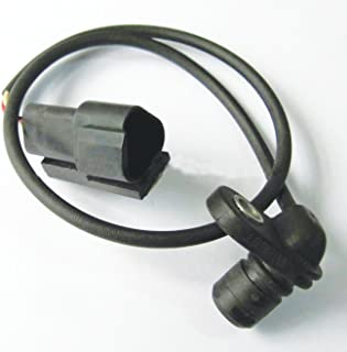 Ultima® Speedometer Sensor 17-150