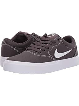 canvas shoe price