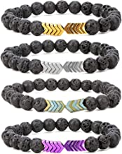 Best anti anxiety beads Reviews
