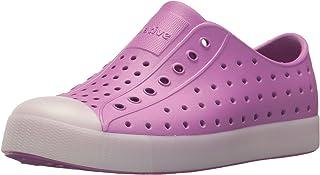 Native Shoes Kids' Jefferson Glow Junior Water Shoe