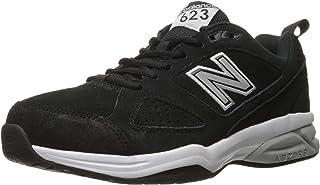 New Balance Mx623v3, Cross Trainer Uomo