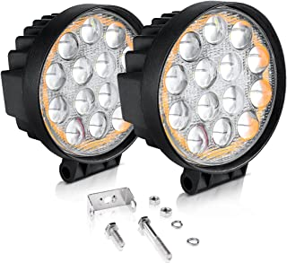Best circle led pods Reviews